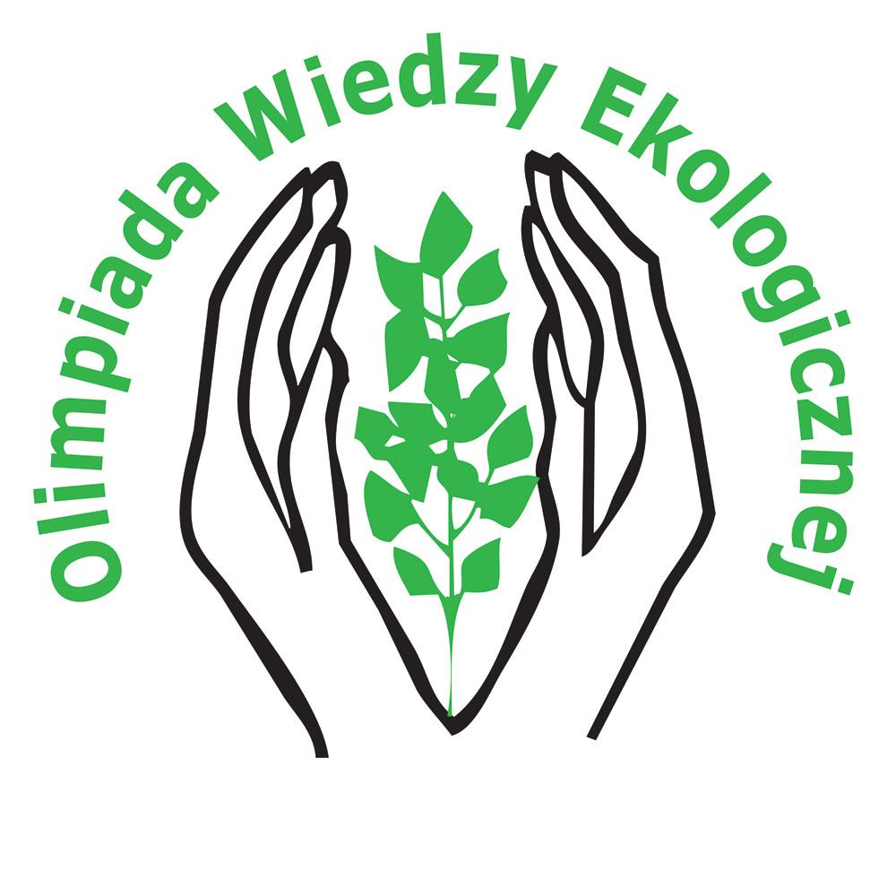 LOP » Etap Okręgowy XXXV Olimpiady Wiedzy Ekologicznej